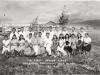 0002-bphsfirstseniorclass1947-1948