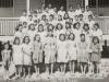 0008-grade4-1948