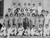 0019-gradei-1bcschool1949-50-2