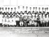 0024-bphsclass1962-1963
