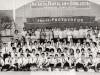 0032-bphs1964-1965