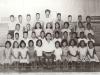0060-bongeastschoolgrade2-1964-1965