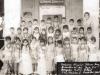 0082-grade2-1-1971