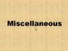 0083-misc