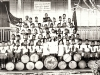 0088-bongabondrumbuggle1967-1968